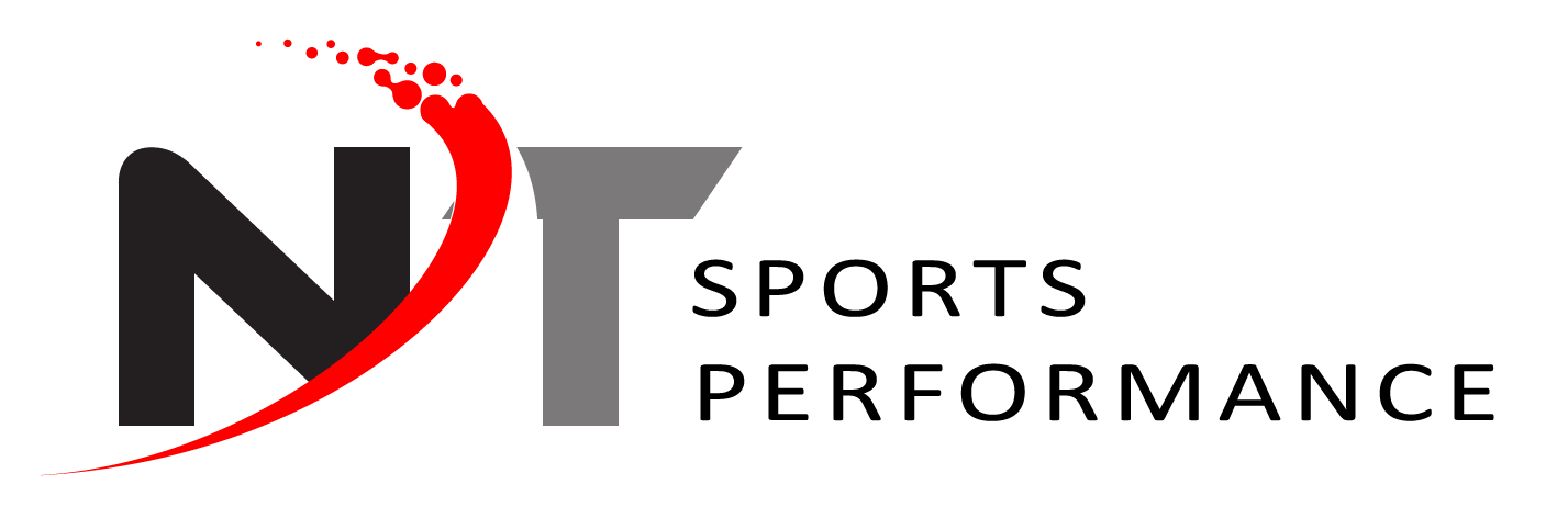 Nicolas Trouvat Sports performance